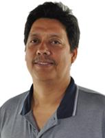 Rene Dominguez